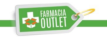Farmacia Outlet - www.farmaciaoutlet.it